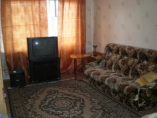Продажа квартир: 1-комнатная квартира, Московская область, Воскресенск, Коломенская ул., 5, фото 1