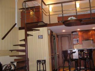 Продажа квартир: 3-комнатная квартира в новостройке, Москва, Куликовская ул., 3, фото 1