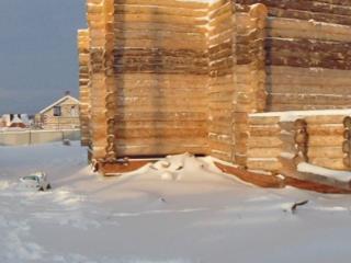 Купить дом по адресу: Удмуртская республика Завьяловский р-н Старое Мартьяново д ул Ясеневая
