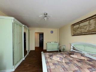Снять 1 комнатную квартиру по адресу: Черкесск г ул Грибоедова 25