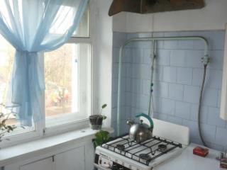 Снять квартиру по адресу: Великий Новгород г ул Мерецкова-Волосова 13