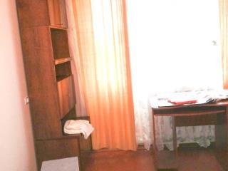 Купить квартиру по адресу: Псков г ул Инженерная 66