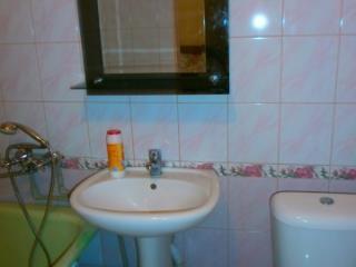 Продажа квартир: 1-комнатная квартира, Севастополь, ул. Степаняна, 4, фото 1