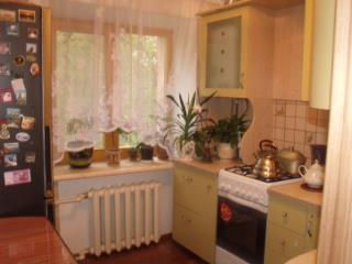 Продажа квартир: 1-комнатная квартира, республика Татарстан, Альметьевск, ул. Гагарина, 15, фото 1