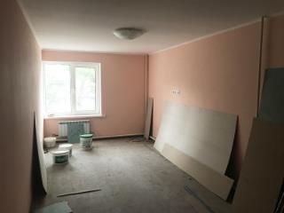 Продажа квартир: 3-комнатная квартира, республика Крым, Ялта, Красноармейская ул., фото 1