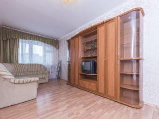 Снять 1 комнатную квартиру по адресу: Ханты-Мансийск г ул Энгельса 3