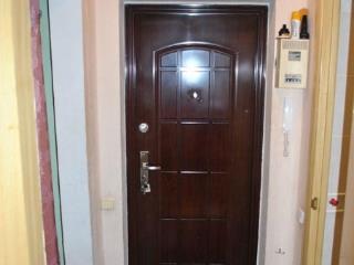 Продажа квартир: 1-комнатная квартира, Краснодар, проезд им Болотникова 3-й, 2, фото 1