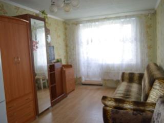 Купить комнату по адресу: Сыктывкар г ул Морозова