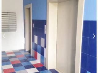 Продажа квартир: 1-комнатная квартира, Ростов-на-Дону, Таганрогская ул., 132, фото 1