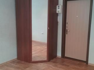 Продажа квартир: 1-комнатная квартира, Рязань, ул. Ушакова, 2б, фото 1
