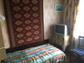Снять комнату по адресу: Екатеринбург г ул Амундсена 74