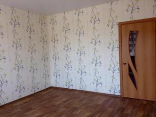 Продажа квартир: 1-комнатная квартира, Краснодар, Восточнo-Кругликовская ул., 30, фото 1