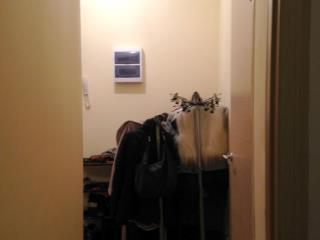 Продажа квартир: 1-комнатная квартира, Красноярск, ул. Карамзина, 20, фото 1