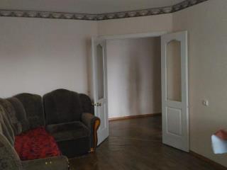 Продажа квартир: 1-комнатная квартира, Тамбов, ул. Чичерина, 62, фото 1