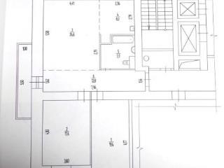 Продажа квартир: 3-комнатная квартира, Пермь, ул. Барамзиной Татьяны, 54, фото 1
