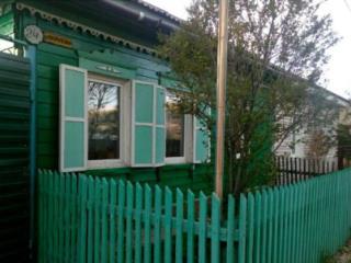Купить дом по адресу: Красноярск г ул Приручейная