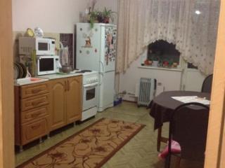 Продажа квартир: 3-комнатная квартира, Краснодар, Севастопольская ул., 175, фото 1