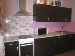 Продажа квартир: 1-комнатная квартира, Краснодар, ул. им Есенина, фото 1
