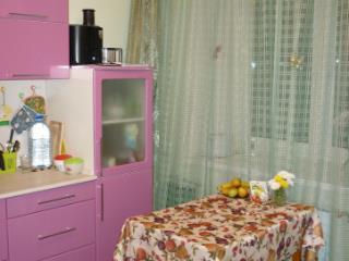 Продажа квартир: 1-комнатная квартира, Свердловская область, Березовский, ул. Гагарина, 19, фото 1