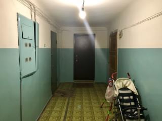 Продажа квартир: 4-комнатная квартира, Волгоград, ул. им маршала Чуйкова, 37, фото 1