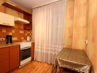 Снять 1 комнатную квартиру по адресу: Петрозаводск г ул Шевченко 25
