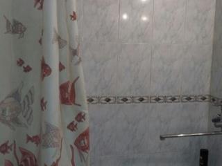 Аренда квартир: 4-комнатная квартира, Белгород, Привольная ул., 11а, фото 1