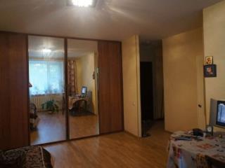 Продажа квартир: 2-комнатная квартира, Севастополь, с. Фронтовое, Юбилейная ул., 2, фото 1