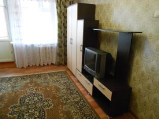 Снять 2 комнатную квартиру по адресу: Сыктывкар г ул Карла Маркса