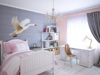 Продажа квартир: 3-комнатная квартира, Краснодарский край, Сочи, ул. Чайковского, 2, фото 1
