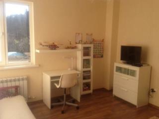 Продажа квартир: 2-комнатная квартира, Краснодарский край, Сочи, Яблочная ул., 28, фото 1