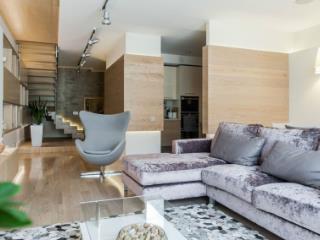 Продажа квартир: 2-комнатная квартира в новостройке, Краснодарский край, Сочи, ул. Островского, 20к2, фото 1