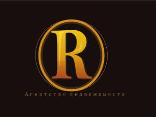 Продажа комнаты: 1-комнатная квартира, Калужская область, Обнинск, ул. Энгельса, 23, фото 1
