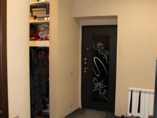 Продажа квартир: 1-комнатная квартира, Ростов-на-Дону, Извилистая ул., фото 1