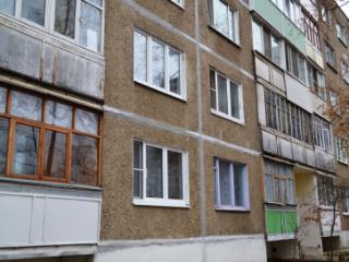 Аренда квартир: 2-комнатная квартира, Московская область, Егорьевск, ул. 14 лет Октября, 15, фото 1