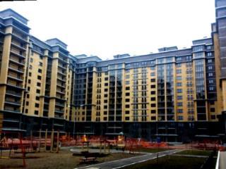 Продажа квартир: 3-комнатная квартира, Казань, Мамадышский тракт, 1-1, фото 1