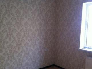 Продажа квартир: 1-комнатная квартира, Краснодарский край, Анапский р-н, с. Цибанобалка, Садовая ул., фото 1
