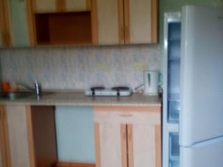 Снять 1 комнатную квартиру по адресу: Барнаул г ул Юрина 192