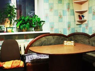 Снять квартиру по адресу: Великий Новгород г ул Никольская 11
