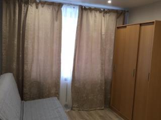 Аренда квартир: 1-комнатная квартира, Московская область, Химки, Аптечная ул., 2а, фото 1