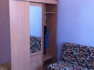 Снять комнату по адресу: Новосибирск г ул Демакова 12