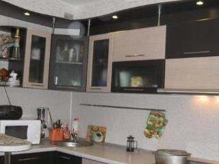 Продажа квартир: 1-комнатная квартира, Челябинск, Татьяничевой ул., 14, фото 1