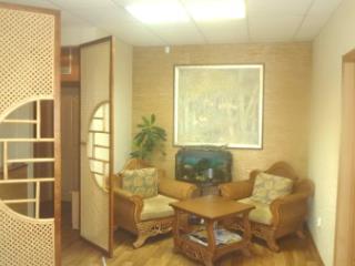 Продажа квартир: 2-комнатная квартира, Омск, ул. 8 Марта, 4, фото 1