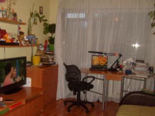 Продажа квартир: 1-комнатная квартира, Великий Новгород, пр-кт Александра Корсунова, 25, фото 1