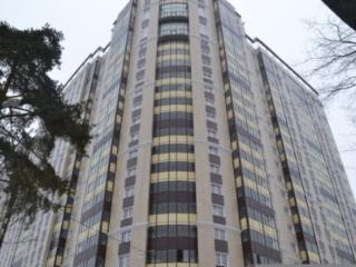 Продажа квартир: 3-комнатная квартира, Московская область, Пушкино, ул. Тургенева, 13, фото 1
