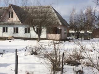 Продажа дома Московская область, Клинский р-н, д. Третьяково, Западная ул., 16, фото 1