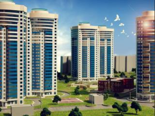 Продажа квартир: 2-комнатная квартира, Московская область, Реутов, ул. Некрасова, 18, фото 1