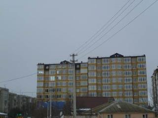 Продажа квартир: 1-комнатная квартира, Ставропольский край, ст-ца Ессентукская, фото 1
