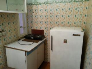 Аренда квартир: 1-комнатная квартира, Липецк, ул. Космонавтов, 16, фото 1