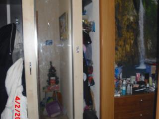Продажа квартир: 1-комнатная квартира, Тамбов, ул. Академика Островитянова, 1, фото 1