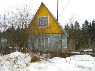 Купить дачный/садовый участок по адресу: Сыктывкар г